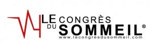 Congrès du Sommeil® 2018 @ Palais des Congrès  | Lille | Hauts-de-France | France