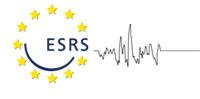 Congrès de l'ESRS