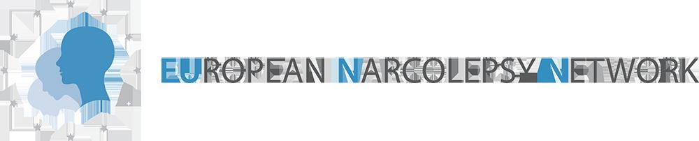 CONGRES EUROPEEN SUR LA NARCOLEPSIE – AXE NEUROSCIENCES @ Ancienne Faculté de Médecine, Montpellier