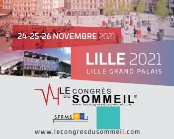 congres_2021